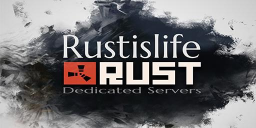 RustisLife Solo Only 2x Vanilla
